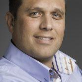 Commercieel directeur Patrick Hendriks neemt Deltacom Kantoormachines over