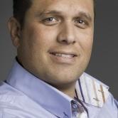 Patrick Hendriks over Deltacom