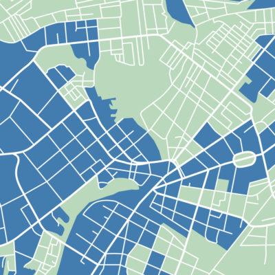 'Meldplicht Airbnb in Amsterdam massaal genegeerd'