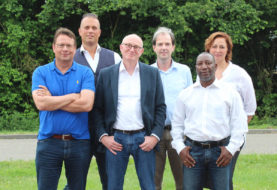 Kantoor.nl als branchedeskundige in jury BOP-Awards