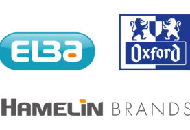 Groupe Hamelin geeft nieuwe invulling aan de merkstrategie