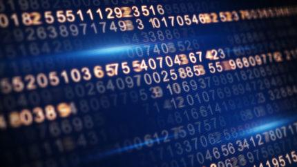 CBS: 1,2 miljoen slachtoffers van digitale criminaliteit