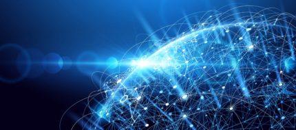 Amsterdam zet voorlopig rem op aantal datacenters in de regio