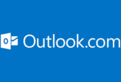 Betalende versie Outlook.com stopt ermee