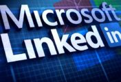 LinkedIn en Outlook.com werken samen