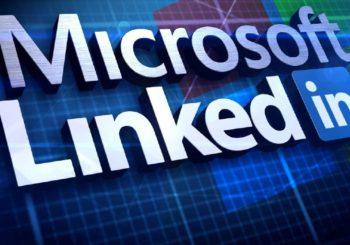 Boete LinkedIn om gebruik miljoenen e-mailadressen op Facebook