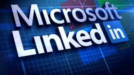 LinkedIn breidt Europees hoofdkantoor uit