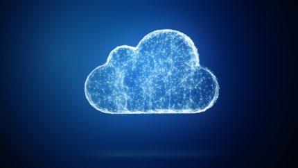 NetApp biedt eenvoudige, schaalbare en geïntegreerde oplossingen voor beheer van virtuele desktops en inzet van hybrid cloud