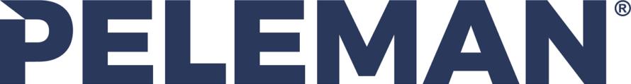 Peleman Vacature Commercieel talent Vpaper: verkoper binnendienst (Duits)