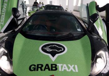 Uber bereidt verkoop Zuid-Aziatische bedrijfstak voor