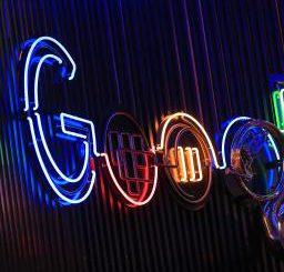 Google verwijdert 'afbeelding bekijken'-knop uit zoekresultaten
