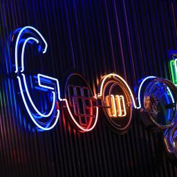 Google wil ondersteuning cookies van derden in Chrome beperken