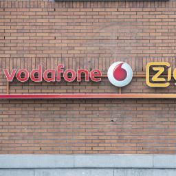 Ziggo biedt heel Den Haag Gigabit-internet