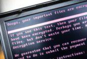 Nederland doet geen uitspraak over daders cyberaanval via NotPetya