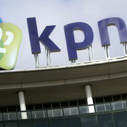 Onduidelijk hoelang storing netwerk KPN in noorden aanhoudt