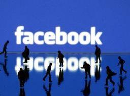 Facebook opent derde kantoor in Londen