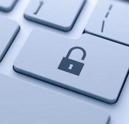 Microsoft Exchange-backdoor LightNeuron geeft aanvallers volledige controle over e-mail