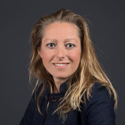 Maaike Vernooij aangesteld als Customer Experience Manager bij InShared