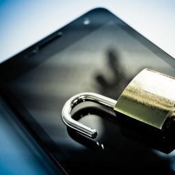 Veiligheidsslot Chrome gaat verdwijnen