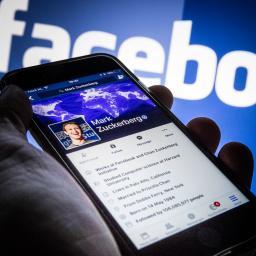 NU.nl stopt als laatste partij met factcheckprogramma van Facebook