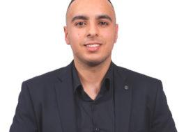 Intigris breidt team uit met Achraf El Issati