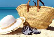 4 feiten en fabels over vakantiegeld