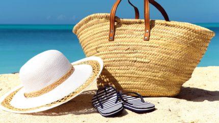 Kwart Nederlanders werkt onbeveiligd op vakantie