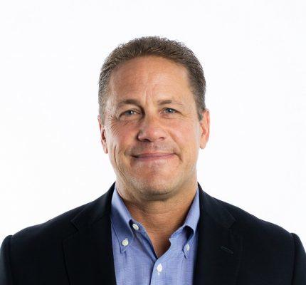 OutSystems benoemt Tim MacCarrick tot CFO