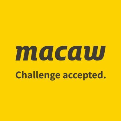 Macaw neemt B+D Interactive over en versterkt positie op Europese markt