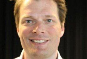 Jonas de Groot directeur De Jong Intra Vakanties