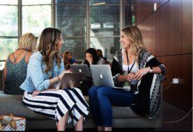 Social Media Week Holland (#SMWNL) maakt eerste zes sprekers bekend