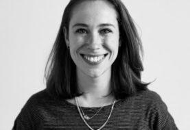 Laura Schukkink nieuwe directeur banenplatform Honeypot