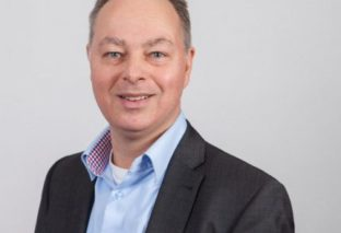 Rob Stevens (Interconnect) als nieuw bestuurslid Dutch Data Center Association