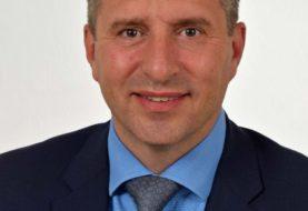 Qlik benoemt Emmanuel Vanderhaegen als Sales Director Benelux