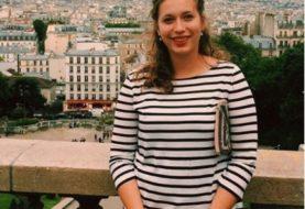 En Serio  benoemd Lisa de Jongals Account Executive.
