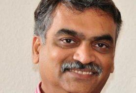 Prasad Ramakrishnan nieuwe CIO Freshworks