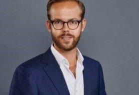 Tim Beyer nieuwe CEO Sana Commerce in Noord-Amerika