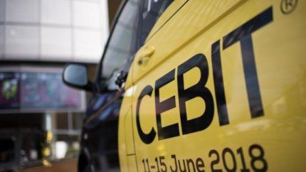 ICT-vakbeurs CeBIT stopt na 33 jaar