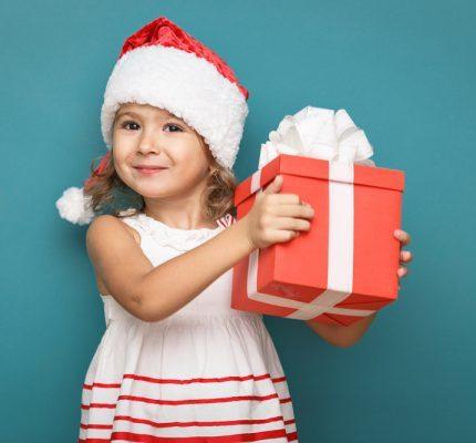 Zeven op de tien Nederlanders doen kerstaankopen online via smartphone