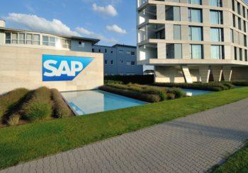 SAP neemt Qualtrics over voor 7,1 miljard euro