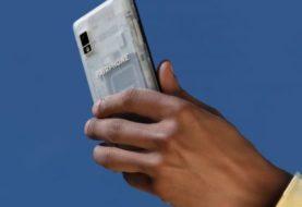 7 miljoen euro voor Fairphone
