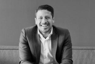 Joël Altyzer nieuwe accountmanager bij Interxion Datacenters