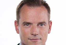Extreme Networks benoemt nieuwe financieel directeur