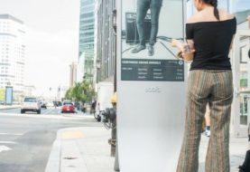 E-Ink brengt nieuwe generatie schermen uit