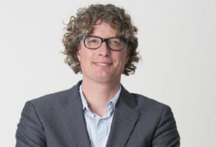 Pim van Houten over Van Houten PR & Communicatie