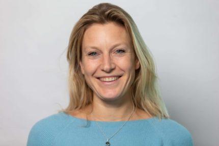 Mariolein van der Plas verruilt Google voor directie Stichting Jong Ondernemen