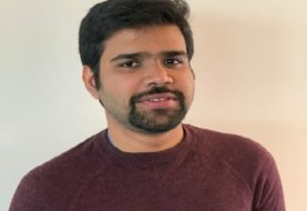 Intigris trekt Indiaas IT-talent Akhil Anil aan