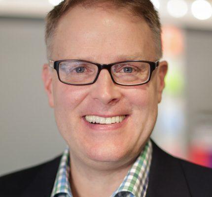 Datto stelt Tim Weller aan als CEO