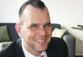 Dennis Roos over CloudCompagnon