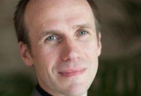 Lauri Koop nieuwe CEO Persgroep Online Services